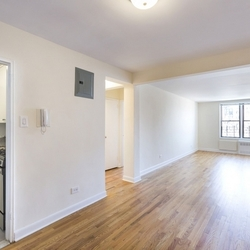 A $3,695.00, 2 bed / 2 bathroom apartment in Clinton Hill