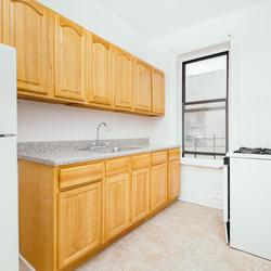 A $1,650.00, 1 bed / 1 bathroom apartment in Flatbush