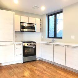 A $2,650.00, 1 bed / 1 bathroom apartment in Prospect Heights