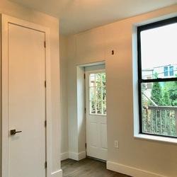 A $3,750.00, 3 bed / 1.5 bathroom apartment in Ridgewood