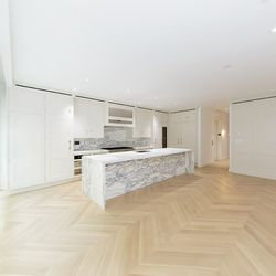 A $30,000.00, 5 bed / 4 bathroom apartment in East Village