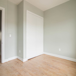 A $725.00, 1 bed / 1 bathroom apartment in East Flatbush