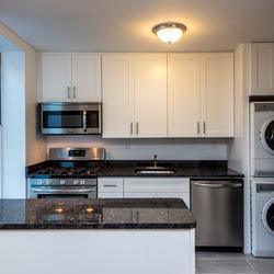 A $2,910.00, 3 bed / 1 bathroom apartment in Bushwick