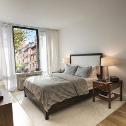 A $3,300.00, 1 bed / 1 bathroom apartment in Williamsburg