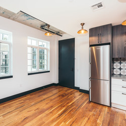 A $3,675.00, 3 bed / 2 bathroom apartment in Ridgewood