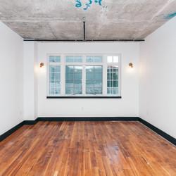 A $2,625.00, 2 bed / 1 bathroom apartment in Ridgewood
