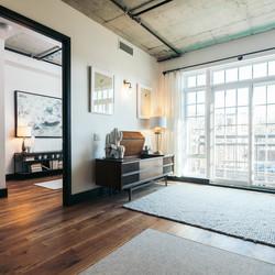 A $3,550.00, 3 bed / 2 bathroom apartment in Ridgewood