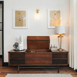 A $3,575.00, 3 bed / 2 bathroom apartment in Ridgewood