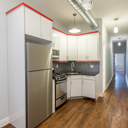 A $2,833.00, 3 bed / 1 bathroom apartment in Ridgewood