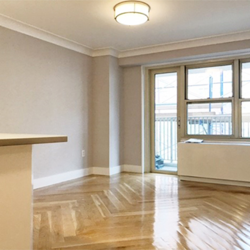 A $3,645.00, 1 bed / 1 bathroom apartment in Upper West Side