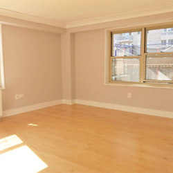 A $6,625.00, 3 bed / 2.5 bathroom apartment in Upper West Side