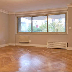 A $5,295.00, 2 bed / 2 bathroom apartment in Upper West Side