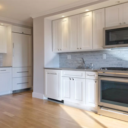 A $5,845.00, 3 bed / 2 bathroom apartment in Upper West Side