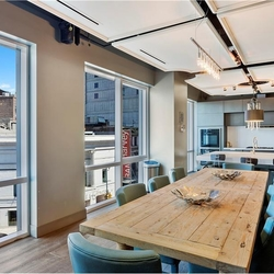 A $2,730.00, 0 bed / 1 bathroom apartment in Fort Greene