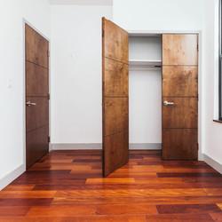 A $3,025.00, 3 bed / 1 bathroom apartment in Bushwick