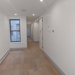 A $2,550.00, 3 bed / 2 bathroom apartment in Ocean Hill