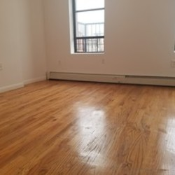 A $1,474.00, 1 bed / 1 bathroom apartment in PLG: Prospect Lefferts Gardens