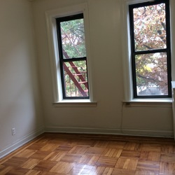 A $1,410.00, 0 bed / 1 bathroom apartment in Ditmas Park
