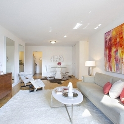A $3,032.00, 1 bed / 1 bathroom apartment in Upper West Side