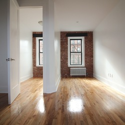 A $1,850.00, 1.5 bed / 1 bathroom apartment in Crown Heights