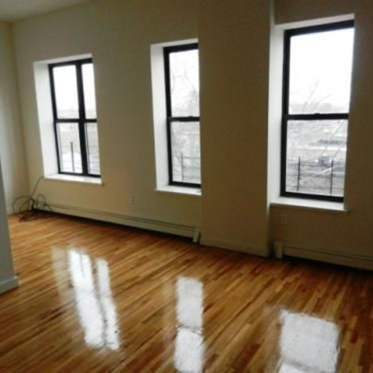 A 2100 Apartment In East New York Brooklyn Nooklyn Apartments