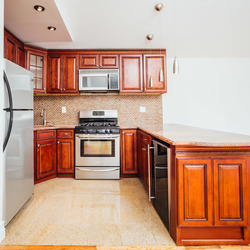 A $2,766.00, 3 bed / 2 bathroom apartment in PLG: Prospect Lefferts Gardens