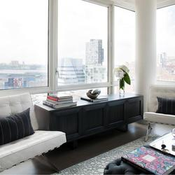 A $5,810.00, 2 bed / 2 bathroom apartment in Chelsea
