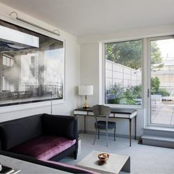 A $4,715.00, 1 bed / 1 bathroom apartment in Chelsea