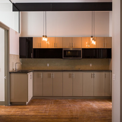 A $4,950.00, 3 bed / 2 bathroom apartment in Williamsburg