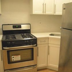 A $3,100.00, 2 bed / 1 bathroom apartment in Harlem