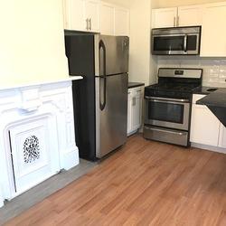 A $1,700.00, 0 bed / 1 bathroom apartment in Bushwick