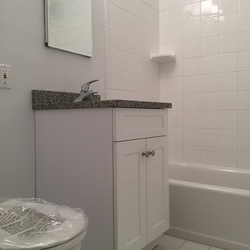 A $1,675.00, 0 bed / 1 bathroom apartment in Long Island City