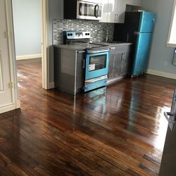 A $2,500.00, 2 bed / 1 bathroom apartment in Astoria