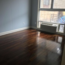 A $3,600.00, 2 bed / 1 bathroom apartment in Astoria