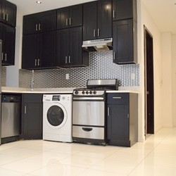 A $4,750.00, 3 bed / 2 bathroom apartment in Upper West Side