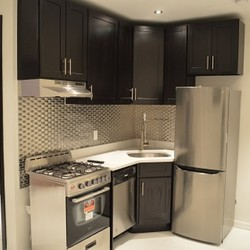 A $6,500.00, 4 bed / 3 bathroom apartment in Upper West Side