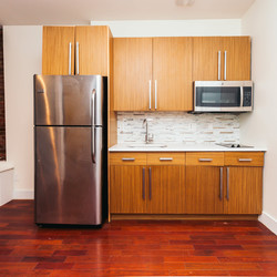 A $2,610.00, 3 bed / 1 bathroom apartment in Bushwick