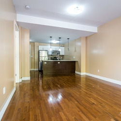 A $2,520.00, 1 bed / 1 bathroom apartment in Williamsburg