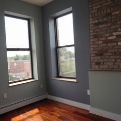 A $1,850.00, 1 bed / 1 bathroom apartment in Bushwick