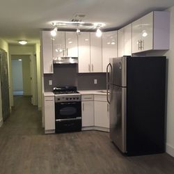 A $2,499.00, 3 bed / 1 bathroom apartment in Bed-Stuy