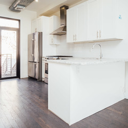 A $4,499.00, 3 bed / 3.5 bathroom apartment in Bushwick