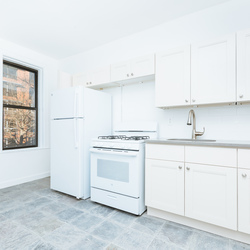A $2,100.00, 1 bed / 1 bathroom apartment in Williamsburg