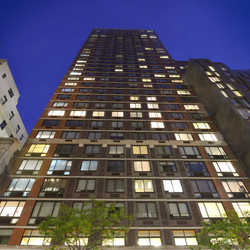 A $5,288.00, 2 bed / 2 bathroom apartment in Brooklyn Heights