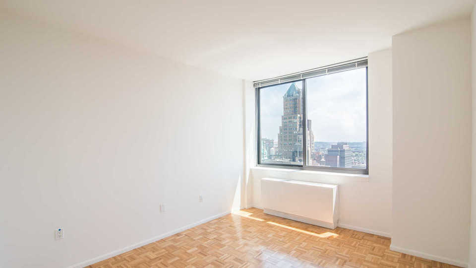 A $3,235.00, 0 bed / 1 bathroom apartment in Brooklyn Heights