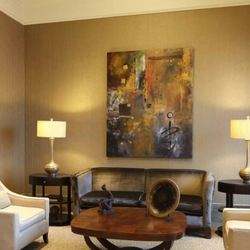 A $3,210.00, 1 bed / 1 bathroom apartment in Manhattanville