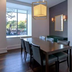 A $2,930.00, 0 bed / 1 bathroom apartment in Lincoln Square