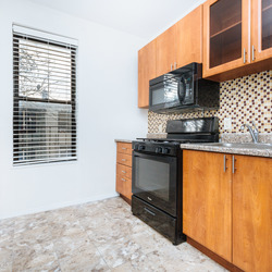 A $1,800.00, 1 bed / 1 bathroom apartment in Ditmas Park