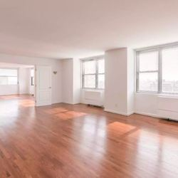 A $4,595.00, 1 bed / 1 bathroom apartment in Kips Bay