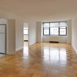 A $5,615.00, 2 bed / 2 bathroom apartment in Kips Bay