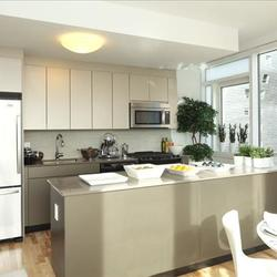 A $3,540.00, 0 bed / 1 bathroom apartment in Chelsea